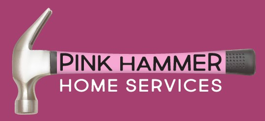 Pink Hammer Home Services provides expert home repair and maintenance services to clients in Morris, Essex & Sussex Counties, NJ