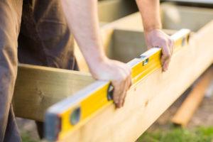 NJ Carpenter Company - Trim & Dry Rot Wood Repair in Essex