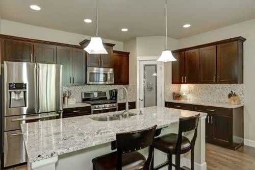 Nj Kitchen Renovations Large And Small Kitchen Remodels