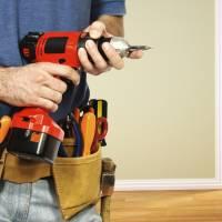 Handyman – More Than Handy